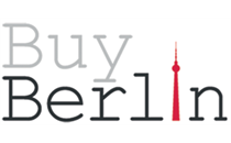 Logo von Buy Berlin Investments GmbH