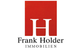 Logo von Holder Frank Immobilien